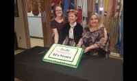 South Grenville Chamber of Commerce 125th Anniversary